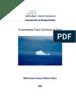 PropriedadesH2O.pdf
