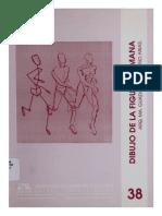 83080021.pdf