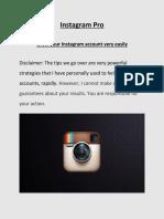 Ig eBook PDF