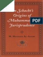 Muhammad_M_al-Azami_On_Schachts_Origins_of_Muhammadan_Jurisprudence.pdf