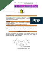 71980261-Taller-Compuestos-Aromaticos.pdf