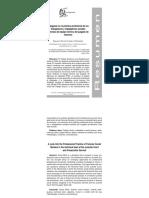 Dialnet-IndagandoEnLaPracticaProfesionalDeLosTrabajadoresY-2556725