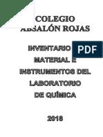 Inventario Laboratorio.docx
