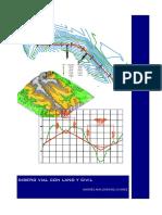 Diseño Vial en Land & Civil 3D.pdf