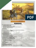 catan_cities_knig_livro_de_regras_e_almanaque_de_98220.pdf