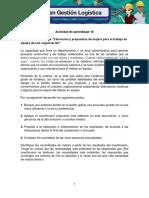 Evidencia_5_Encuesta_Valoracion_y_propuestas_de_mejora_para_el_trabajo_en_equipo_de_una_organizacion fin .docx