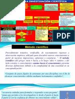 CLAASE 2.pdf