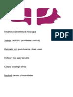 ACTIVIDADES DE PSICOLOGIA INFANTIL.docx