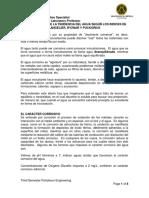 Tendencia del Agua.pdf