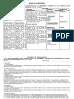 MATRIZ DE CONSISTENCIA (1).docx