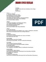 calendario civico de matucana.docx