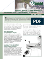 water_is_common_resource_fs_june_2012.pdf