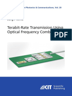 Terabit-Rate Transmission Using Optical Frequency Comb Sources.pdf