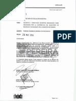 Circular+No.131-2019+-+Permiso+Asamblea+General+de+Delegados.pdf