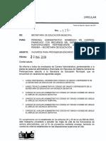 Circular+No.131-2019+-+Permiso+Asamblea+General+de+Delegados