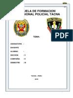 ESCUELA DE FORMACION PROFESIONAL POLICIAL TACNA.docx