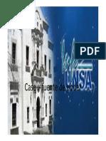 03 Case-Fuente.pdf