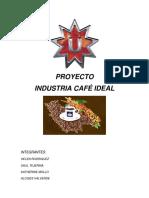 proyecto microeconomia.docx