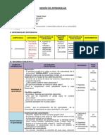 SESIÓN DE FCC 2013.docx 3.docx