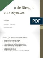 A_Gestion_de_Riesgos_1.pdf