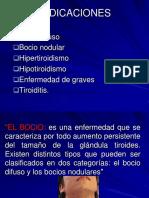 C. Tiroideo, captacion y paratiroideo.pdf