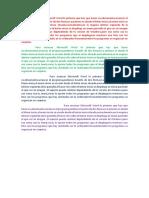 PRACTICA N°11 - SANGRIAS.docx