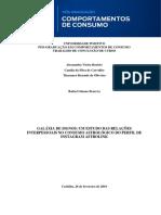 Projeto TCC Signos.docx