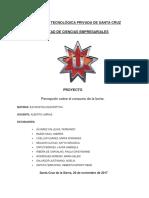 proyecto leche 19.11 (1).docx