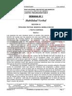 Solu01 CepreUnmsm Ordinario Virtual 2018-II.pdf