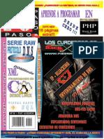 Cuadernos_HackxCrack_Numero_XIV_(www.DragonJAR.us).pdf
