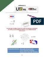 ELETROMAG-EXP.pdf