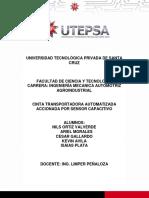 Manual Mecanica Automotriz Electronica Automotriz Generalidades