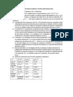 ENLACE QUIMICO.docx