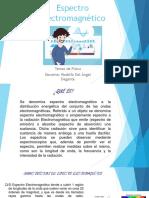DOC-20190330-WA0011