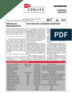 Leudantes Quimicos.pdf