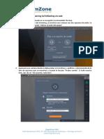 Manual GoToMeeting.pdf