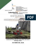 Estudio Hidrogeologico.pdf