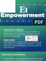 Empower Pp 1 Alicia Ultimo