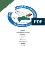 Asignatura historia completa.docx