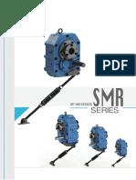 shaft_mount.pdf