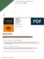 Paidotribo_ Metodologia Del Diseño - Bases Del Diseño