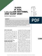 Normal sleep.pdf