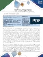 Syllabus del curso Seguridad en Sistemas Operativos.docx