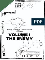 DTIC_ADA096424.pdf