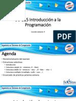 SC-115Lec04 (Estructuras Desición).pdf