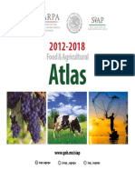 Agricultural-Atlas-2018.pdf