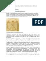 CARACTERISTICAS DE LAS TEORIAS MODERNAS DE PARTICULAS.docx