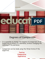 Comparison degrees.pptx