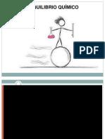 Equilibrio Químico.pdf