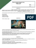 ARTES-1º-ANO-EDITORADO.docx